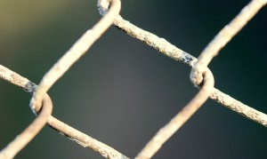 fencing-22664_640