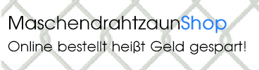 maschendrahtzaun-shop.de