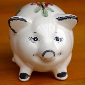 piggy-bank-334529_640