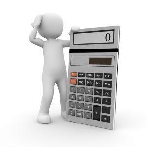 calculator-1019743_640(3)